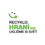 asekol_recyklohrani_logo2012_k01