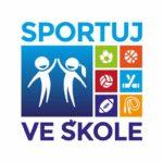 Sportuj-ve-skole-RGB-2000px