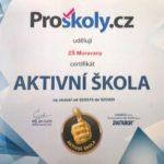 pro-skoly-aktivni-skola-2018-19